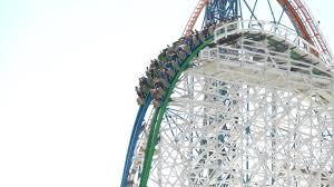 Goldrusher Six Flags Magic Mountain Six Flags Magic Mountain Update 5 18 16 U2013 Crazy Coaster Freaks