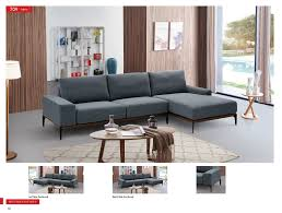 Living Room Furniture Wholesale 709 Sectional Fabric Sectionals Living Room Furniture
