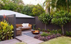 Home Design Online Game For Goodly Dream Home Design Game House - Home depot landscape design