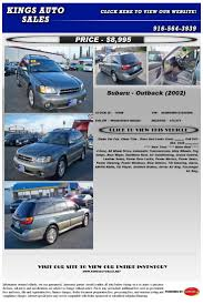 24 best subaru images on pinterest subaru outback subaru