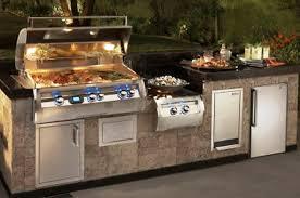 prefab outdoor kitchen island prefab outdoor kitchen crafts home