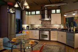 Kitchen Remodel Design Ideas Effective Kitchen Design Ideas For Medium Kitchens To Enhance The