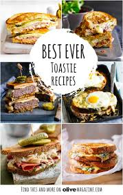 Best Sandwich Toasters With Removable Plates Best 25 Sandwich Toaster Ideas On Pinterest Panini Toaster