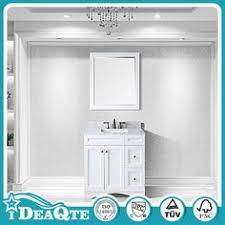 Ready Made Bathroom Cabinets by Building Material Slim Bathroom Products Mdf Bathroom Vanity Buy