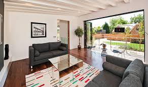 Sunroom Furniture Uk Design Trends Of 2016 The Sunroom Selo