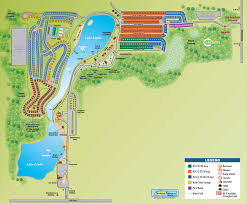 Michigan Campgrounds Map by Outdoor Adventures Lake Shore Resort Find Campgrounds Near
