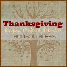Kids Books About Thanksgiving Reading Roundup 10 Great Thanksgiving Books For Kids