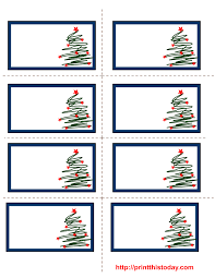 label templates for word free christmas templates for word halloween holidays wizard
