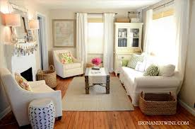 decorating small livingrooms decorate small living room ideas caruba info