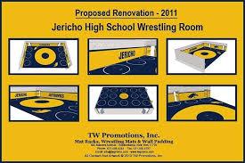 wwe bedroom decor attractive wrestling bedroom decor and wrestling bedroom decor
