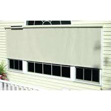Creative L Shades Creative Outdoor Roll Up Blinds Roll Up Outdoor Blinds Roll Up