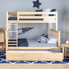 bunk beds bunk bed ideas for adults twin over full bunk beds