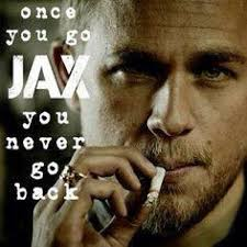 Jax Teller Memes - sons of anarchy jax teller jax soa samcro sons of anarchy