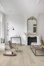 25 best beautifull floors images on pinterest workshop cool