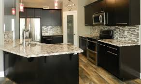visualize your kitchen pick your cabinets counters flooring