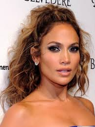 jlo hairstyle 2015 jennifer lopez tousled long curly hairstyle popular haircuts
