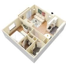 one bedroom apartments wichita ks village park at woodgate 29 photos apartments 5400 e 21st st n