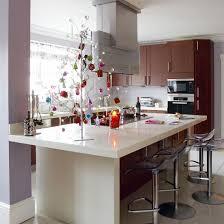 kitchen decorating ideas uk how to decorate a kitchen kitchen sourcebook