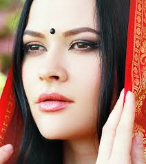 how much for bridal makeup 10 best bridal makeup artists in hyderabad 2018 update