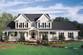 farmhouse style house plan 4 beds 3 50 baths 3163 sq ft plan 929 16