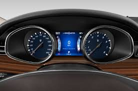 maserati quattroporte interior 2015 2015 maserati quattroporte gauges interior photo automotive com