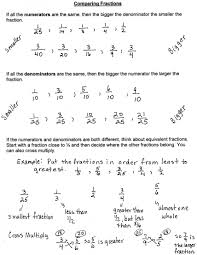 Fractions Decimals And Percents Worksheets 6th Grade Unit 5 Fractions Decimals And Percents Mrs Morelli