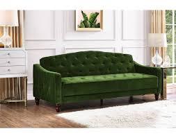 Velvet Sleeper Sofa Daybed Awesome Laminate Floor And White Rug Plus Amazing