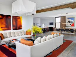 incredible diy wall art living room ideas living room artwork full size of living room wood column dining area rug sofa brick wall kitchen open
