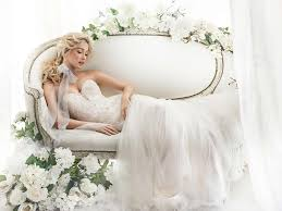 milwaukee wedding dress shops s bridal center oak creek wi