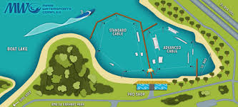 Miami Dade College Kendall Map by Miami Complex U2013 Aktion Parks U2013 Family Fun On The Water