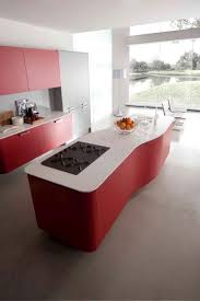 cuisines italiennes contemporaines cuisine italienne 2 photo de cuisine moderne design