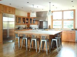 kitchen island seating for 6 island with seating grey kitchen island with seating kitchen island