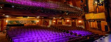 american theatre roundabout theatre announces initiatives