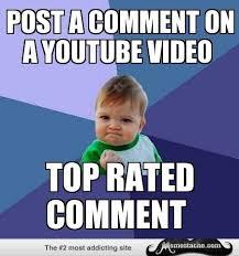 Best Memes Of 2013 - 9 best best meme 2013 images on pinterest funny memes memes humor