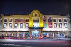 5 best shopping malls in hanoi hanoi s most popular shopping malls