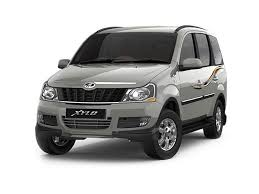 tata sumo white mahindra xylo price review mileage features specifications