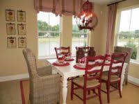 red and gold dining chairs u2013 home design 2018