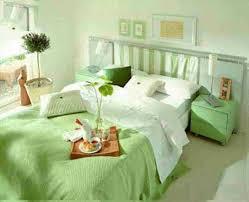 color ideas for bathroom walls vastu combination for bedroom walls ohio trm furniture coolest