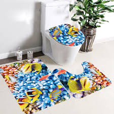 Bathroom Sets Cheap by Online Get Cheap Set Bathroom Sea Aliexpress Com Alibaba Group