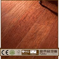cherry hardwood flooring cherry hardwood