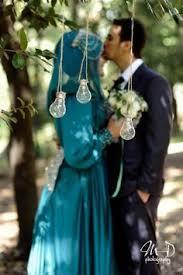 mariage musulman chrã tien muslim couples muslim couples muslim