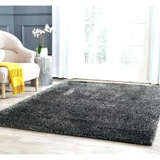 Solid Black Area Rugs Black Area Rugs Ancient Treasures A Black Area Rug Cheap Large