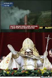 Pope Meme - pope memes best collection of funny pope pictures