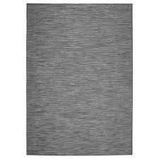 hodde rug flatwoven in outdoor 5 u0027 3
