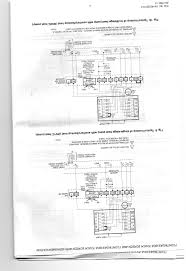 trane heat pump wiring diagram periodic u0026 diagrams science