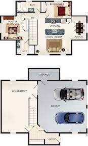 Round Garage Plans Garage Plan 76374 Bonus Area 627 Sq Ft Garage Area 1527 Sq Ft