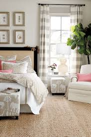683 best bedroom images on pinterest guest bedrooms ballard