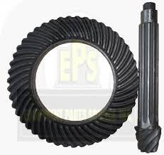 equipment parts source aftermarket case backhoe crawler