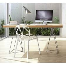 dcoration bureau design cool designs uniques de bureau suspendu