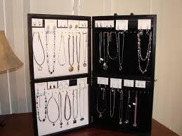 necklace display case images 994 best da cute mobile images mobile boutique jpg
